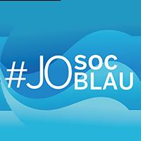#JoSocBlau